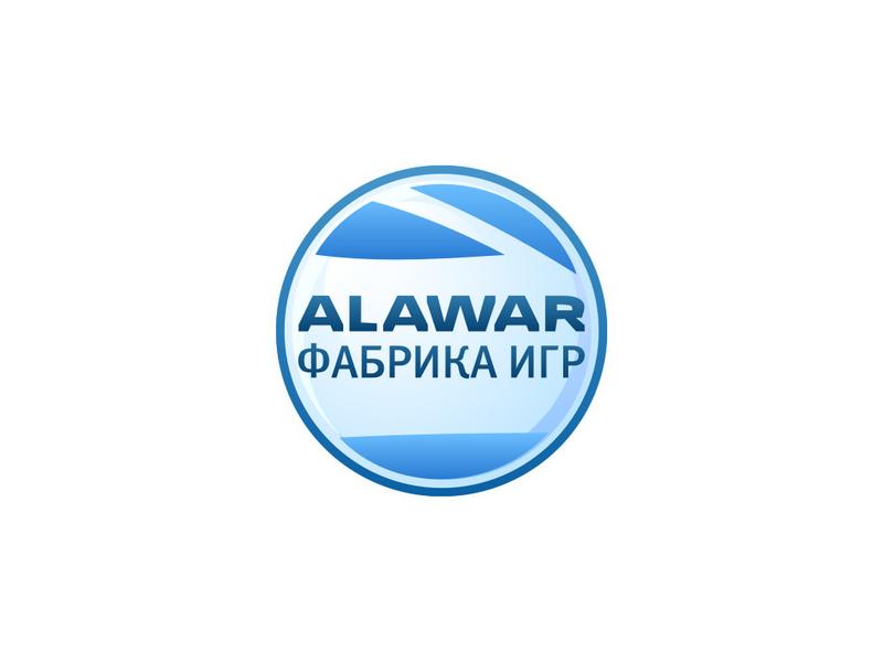 alawar crack 2016